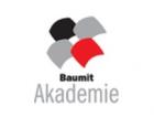 Školení Baumit se zaměřením na Novou Zelenou úsporám