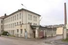 Ústí nad Orlicí vypíše soutěž na využití areálu bývalé Perly