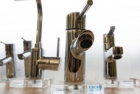 Japonský Lixil koupí největšího evropského výrobce sanitární techniky Grohe