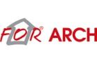 Veletrhu FOR ARCH se zvedla návštěvnost