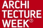 Architecture Week: světoví architekti míří do Prahy na konferenci