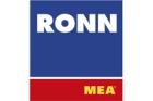 MEA koupila RONN