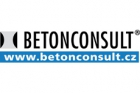 Podzimní odborné kurzy Betonconsultu