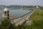 Rekonstrukce Plumlovské přehrady skončí v polovině října
