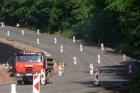 Oprava důležité silnice Broumovského výběžku je hotová