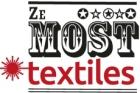 Výstava Ze Most Textiles
