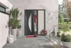 Nové vchodové dveře ThermoPro Plus společnosti Hörmann