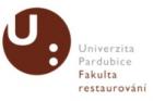 Pozvánka na seminář Fakulty restaurování Univerzity Pardubice – 20 let výuky restaurování v Litomyšli