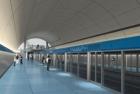 Pražští radní schválili stavbu další trasy metra za téměř 25 miliard