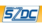 SŽDC chce mít do roku 2020 zmodernizované tranzitní koridory