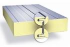 Systém panelů Ruukki® Energy