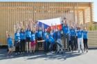 Studenti ČVUT si odvážejí cenná vítězství ze Solar Decathlonu