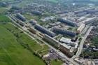 Developer Ekospol postaví v Horních Měcholupech další byty
