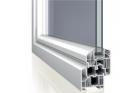 Technicky precizní okna a dveře Inoutic