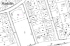 Služba sledování změn v katastru nemovitostí bude dostupná od 1. 1. 2014