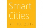 Konference Smart Cities