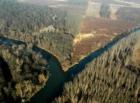 Vodohospodáři zvýšili bezpečnost na soutoku Moravy a Dyje