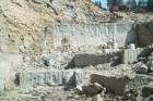 Firmě Slezský kámen loni klesly tržby na historické minimum