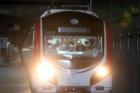 V Istanbulu se otevírá podmořský tunel, který spojí Evropu s Asií