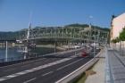 Ústí nad Labem vypsalo zakázky na opravu a dokončení prostoru za nádražím