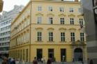 Rekonstrukce a dostavba Knihovny Jiřího Mahena začne koncem listopadu