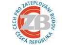 Cech pro zateplování budov ČR oslavil 20. výročí založení
