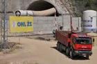 OHL ŽS se bude podílet na výstavbě dálnice na severu Slovenska