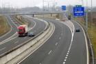 Eurovia se dohodla s MD o postupu na opravách D47