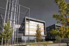 Finep prodal Cimexu kancelářskou budovu v pražských Stodůlkách