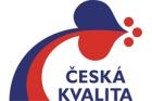 Nově oceněné firmy v Programu Česká kvalita