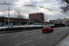 Pardubice představí projekty přednádraží na svém webu