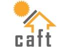 Vznikl Cech aplikovaných fotovoltaických technologií