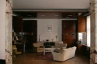 V Plzni se prodává unikátní byt od nástupců architekta Loose