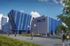 V Plzni začne stavba inovačního centra Fakulty elektrotechnické