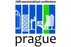 Konference Euroconstruct