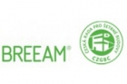 Kurz pro akreditaci BREEAM International Assessor