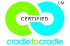 Výrobky s certifikátem Cradle to Cradle zlepšují hodnocení LEED v4