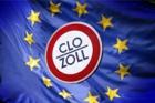 Zásadní změna celních preferencí na dovozy z rozvojových zemí se dotkne také českých dovozců
