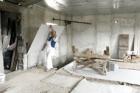 Rychlá rekonstrukce interiéru s pomocí sádrokartonu Rigips