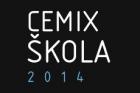 Semináře Cemix škola 2014