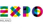 Pavilon na Expo 2015 chce vytvořit devět zájemců