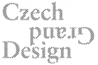 Ceny Czech Grand Design 2013 – nominace