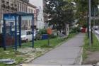 Liberec má čtyři varianty na přestavbu Sokolovského náměstí