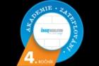 4. ročník Akademie zateplování proběhne na přelomu ledna a února 2014