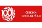 Soutěž Českých 100 Nejlepších – výsledky