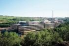 ČSOB rozšíří centrálu v pražských Radlicích o další budovu