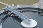 Stavba kanalizace na Šumpersku by měla být zahájena na jaře 2014