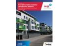 Kvartální analýza českého stavebnictví Q4/2013