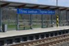 Skončila modernizace železnice mezi Bystřicí a Českým Těšínem