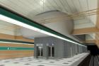 Na dostavbu metra a další projekty budou dohlížet soukromé firmy